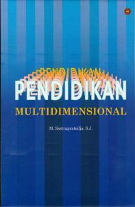 Pendidikan Multidemensional