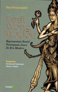 dadi wong wadon