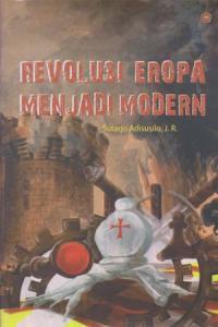 REVOLUSI_EROPA_MENJADI_MODERN
